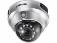 4XEM 4X-FD7131 Network Camera