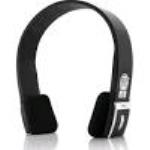 Accessory Power GOgroove AirBand Bluetooth Headset