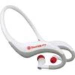 Accessory Power GOgroove AudioActive Bluetooth Headset