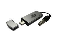 ADS Mini Tv USB TV Tuner Card