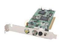 ADS PTV-305 PCI TV Tuner Card