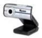 Agama V-1300 Webcam
