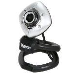 Agama V-1325R 1.3MP Webcam