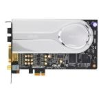ASUS Xonar Xense 7.1 Channels Sound Card