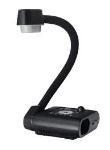 Avermedia AverVision F50 5MP Document Camera