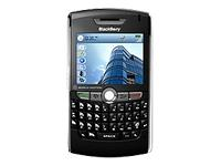 Blackberry RIM 8830 Smartphone