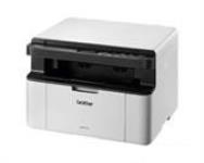 Brother DCP-1510E All-in-One Printer