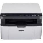 Brother DCP-1511 All-in-One Printer