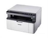 Brother DCP-1518 All-in-One Printer