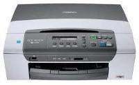 Brother DCP-365CN All-in-One Printer