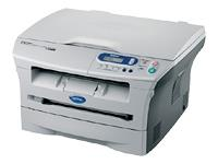 Brother DCP-7010 All-in-One Printer