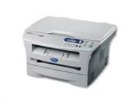 Brother DCP-7010R All-in-One Printer