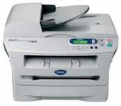 Brother DCP-7025 All-in-One Printer
