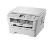 Brother DCP-7055WR All-in-One Printer
