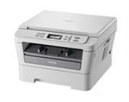 Brother DCP-7057R All-in-One Printer