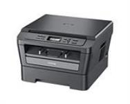 Brother DCP-7060DR All-in-One Printer