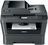 Brother DCP-7065DN All-in-One Printer