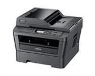 Brother DCP-7065DNR All-in-One Printer