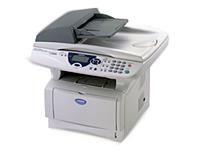 Brother DCP-8045D All-in-One Printer
