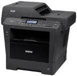 Brother DCP-8150DN All-in-One Printer