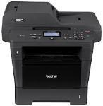 Brother DCP-8152DN All-in-One Printer