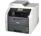 Brother DCP-9020CDN All-in-One Printer