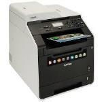 Brother DCP-9055CDN All-in-One Printer