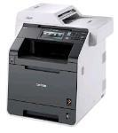 Brother DCP-9270CDN All-in-One Printer