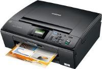 Brother DCP-J315W All-in-One Printer