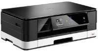Brother DCP-J4110DW All-in-One Printer