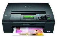 Brother DCP-J515W All-in-One Printer