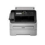 Brother FAX-2840 All-in-One Printer
