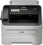 Brother FAX-2950 All-in-One Printer