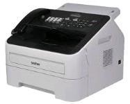 Brother FAX-2990 All-in-One Printer