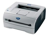 Brother HL-2030 Laser Printer