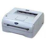 Brother HL-2045 Laser Printer