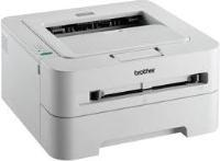 Brother HL-2132 Laser Printer