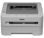 Brother HL-2220 Laser Printer