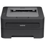Brother HL-2240D Laser Printer