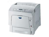 Brother HL-4000CN Laser Printer