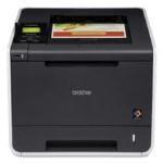Brother HL-4570CDW Laser Printer