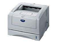 Brother HL-5130 Laser Printer
