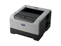Brother HL-5250DN Laser Printer