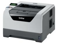 Brother HL-5380DN Laser Printer