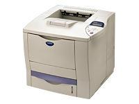 Brother HL-7050 Laser Printer
