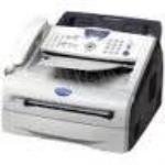 Brother IntelliFax-2850 All-in-One Printer