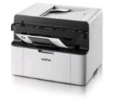 Brother MFC-1810 All-in-One Printer