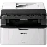 Brother MFC-1810E All-in-One Printer