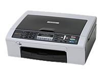 Brother MFC-230C All-in-One Printer