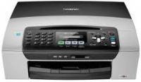 Brother MFC-257CW All-in-One Printer